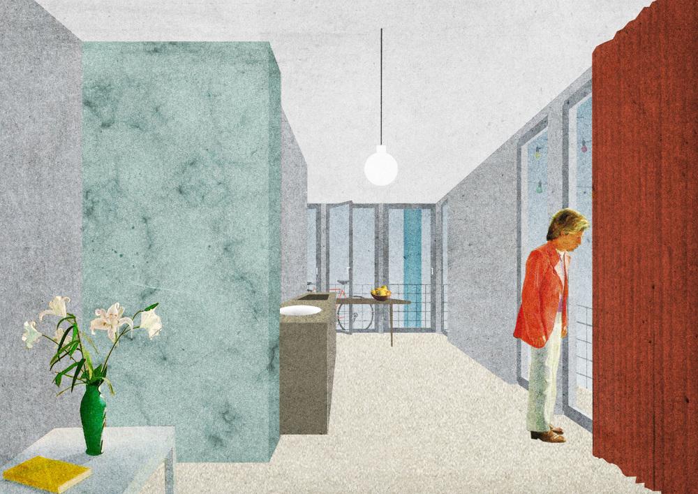 alter leipziger bahnhof dresden maximilian kunze atlas. Black Bedroom Furniture Sets. Home Design Ideas