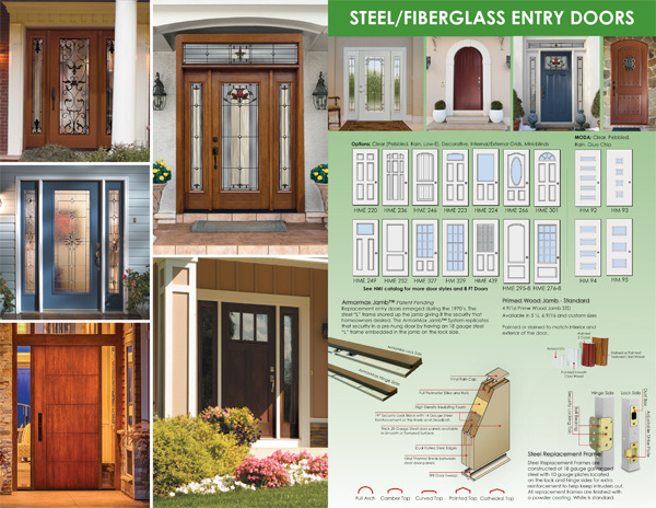 HMI Doors & HMI Doors - Crystal Shephard   Art + Design pezcame.com